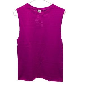 NWT Fabletics Tank Top